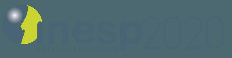 INESP 2020